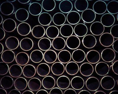 Aktuelle Situation des Stahlmarkts und ihre Folgen